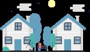 Online simulatie voor de beste hypothecaire lening